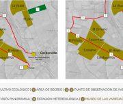 bodegas-gordoncello-4