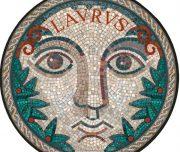 logo-LAURUS