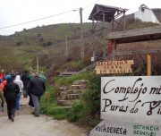 minas-puras-villafranca-02