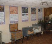 aula museo